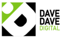 DaveDave Digital