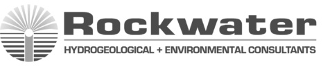 RW-Hydro + Enviro Consultants website bw