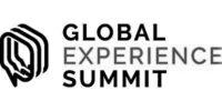 globalexperiencesummit bw