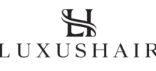 luxushair bw