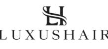 luxushair bw