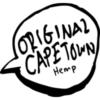 original cape town bw