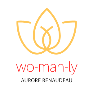 wo-man-ly.O 300
