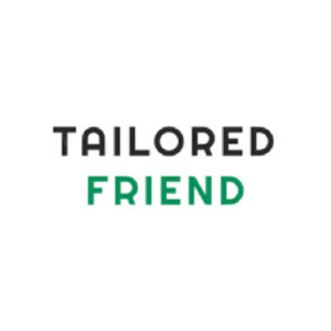 Tailored friend